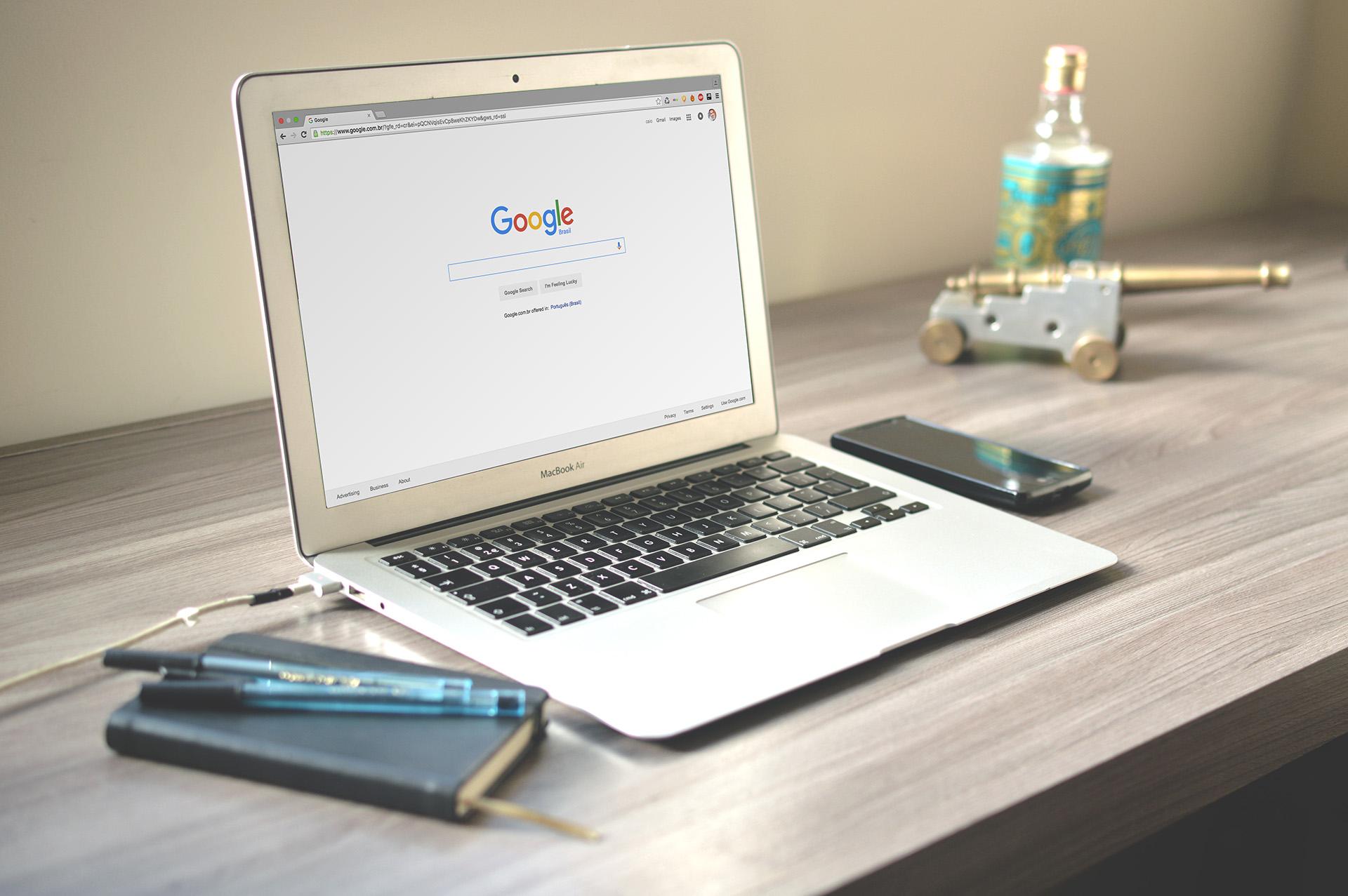 Maximiser la visibilité de son site avec une agence SEO