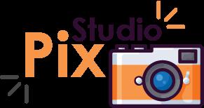 Studio Pix